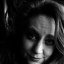 CYNTHIA LYNN MAXWELL (DRONEBARGER)