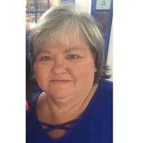 Judy Netty Quezada