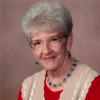 Wanda M Johnson