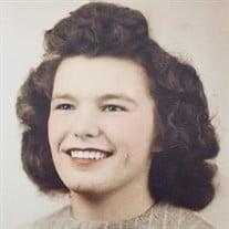 Mary Lou Jean