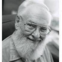 John A Zinn, Jr.