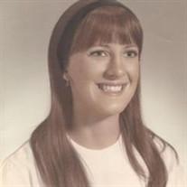 TERESA BARTLEY