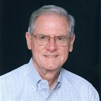 Roy J. Moore Jr.