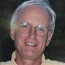 Dr. Joseph Milton Greene, Jr.