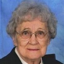 Helen C. Beard