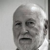 DEWEY S. MARSHALL