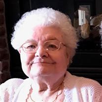 Helen L Lehman