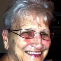 Jean Moran Cobb