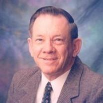 JOHN A CLEM, IV