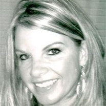 Cynthia Renee (Hanger) Nuckols