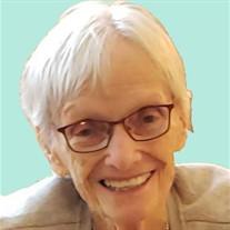 Dorothy I. Sanders