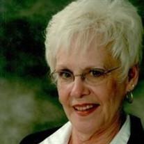 MARY L. TWITTY