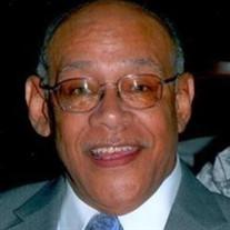 ROBERT LEE HILL JR.