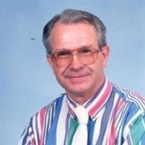 STEPHEN KENNETH BURNS, JR.