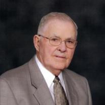 Mr. Douglas G. Cook