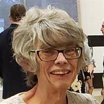 Rita E. Davidson