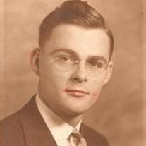 JESSE DODSON RIDGEWAY, JR.
