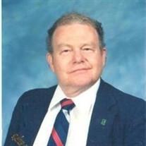 JOHN MACDOW HERNDON, JR.