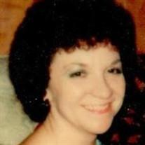 Dorothea Dale Godsie