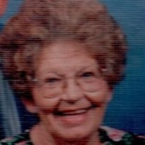 MARY JANE CAMDEN-MOORE