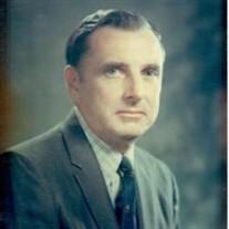 COY J. RAMSEY