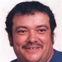 JOHN CHESLEY FIELDS, SR