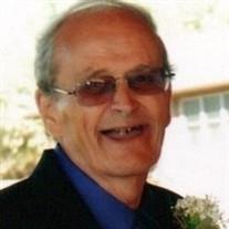 ROBERT KYLE TAYLOR
