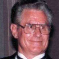 MELVIN FRANKLIN LEE HOWELL