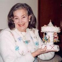 Lola J. Dell'Anno