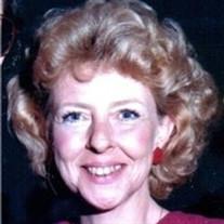 JANE ATHEALINE SHIPP