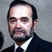 HAROLD HAYES HEIZER