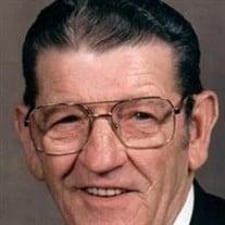 JOHN HENRY SHEFFER,JR