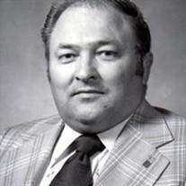 BENJAMIN CLYDE ROWE
