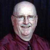 JOSEPH W. HAGENLOCKER III