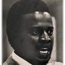 Frankie Gene Parks