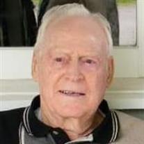 John D. Evans