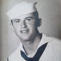 Orville Charles Searight, Jr.