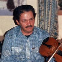 Donald R. Deruchia