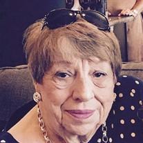 Joyce Ann KARNES