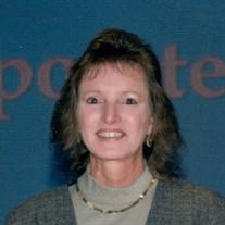 Lori Ann Chilcote