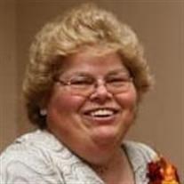Lynn A.  Weinshrott