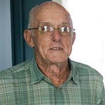 Dale R. Wirth