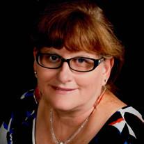 Diane M. Ochs