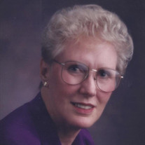 Charmaine E. Kraemer
