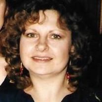 Dona R. Vogel