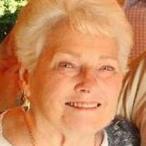 Louise R. Dusto