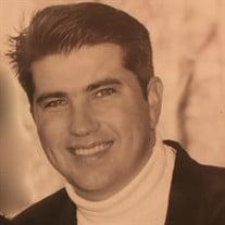 Timothy John Dwyer Sr.
