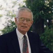 Rev.  James  D.  Christensen