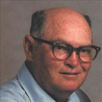 Milton Ernest Broadwell