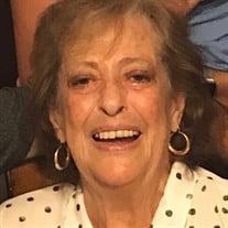 Maria Santa Faraoni
